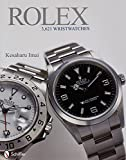 Rolex: 3,621 Wristwatches: 3,261 Wristwatches