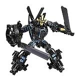 Juguetes de Transformers, King Kong Modelo película de Gran SS-45 Drift Confinamiento Rebote de la Bola 3C